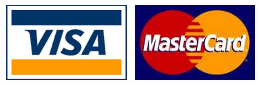 Logo_Visa_MC