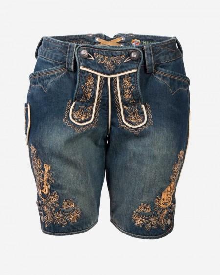 Andreas Gabalier - Rodeo Drive Damen Jeans