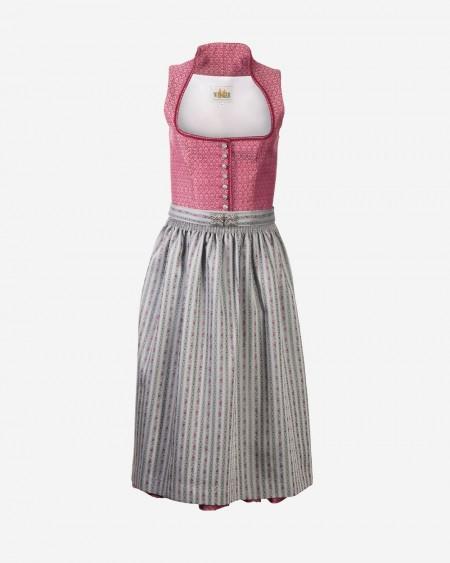 Wenger Kleid - Pippa