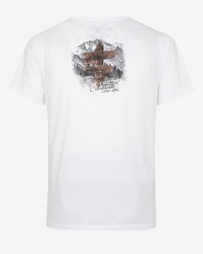 hangOwear Herren T-Shirt - Sebald