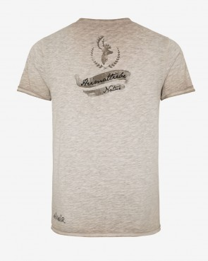 hangOwear Herren T-Shirt - Severin