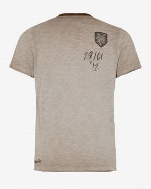 hangOwear Herren T-Shirt - Emilio
