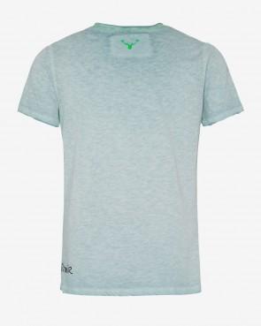hangOwear Herren T-Shirt - Hans