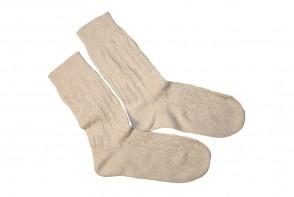 """Socken """"Natur"""""""
