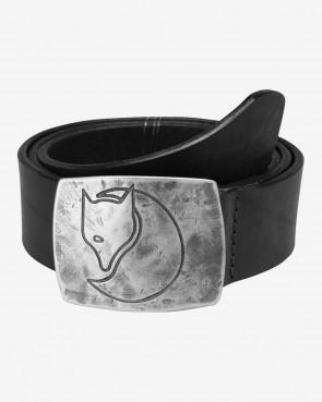Fjäll Räven - Murena Silver Belt