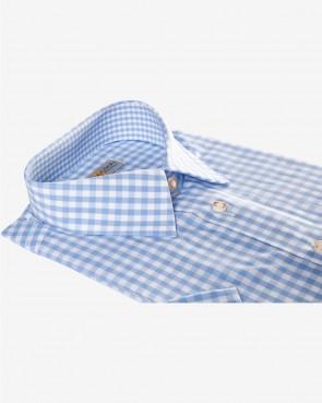 Trachtenhemd - HE 130 BKU
