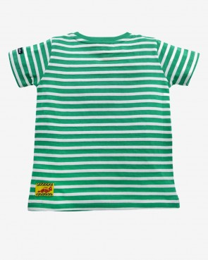 Kinder T-Shirt -