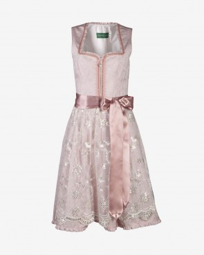 Country Line Dirndl - Bethany