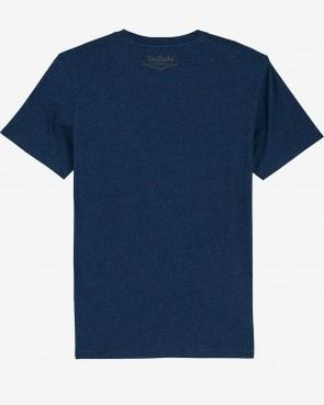 Datschi Trachten - T-Shirt
