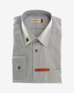 Gloriette - Trachtenhemd