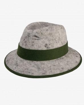 Schladminger Hut