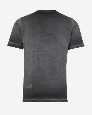 hangOwear Kinder T-Shirt - Ferdi Austria
