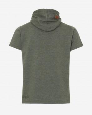 hangOwear Kinder T-Shirt - Lennox Kids