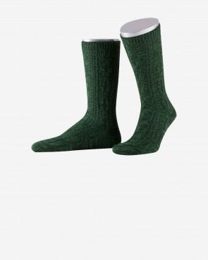 Lusana Socken - tanne