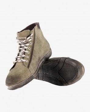 Herren Sneaker - Marinus stein