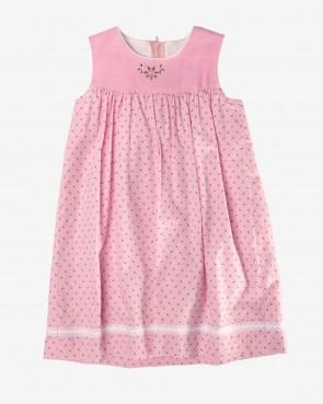 Kinder Kleid - Nuria