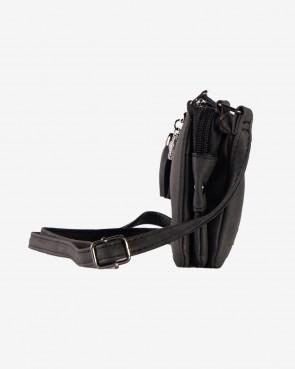 Tasche - 6019 schwarz