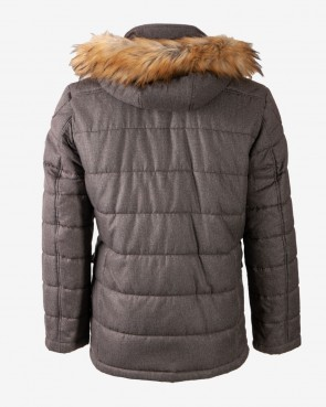 Sea Barrier Jacke - Viglio oliv