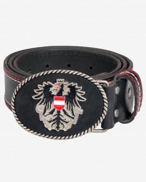 Gürtel - Austria II
