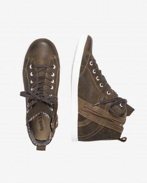 Damen Sneaker - Waltrun rustik
