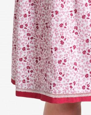 Spieth & Wensky Rock - Nuss rosa