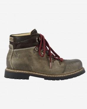Herren Boots - Jarrek whisky