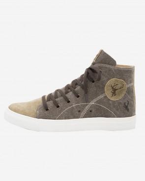 Hr. Sneaker - Luis