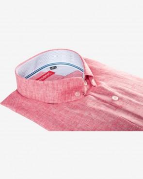 Trachtenhemd - Mike red