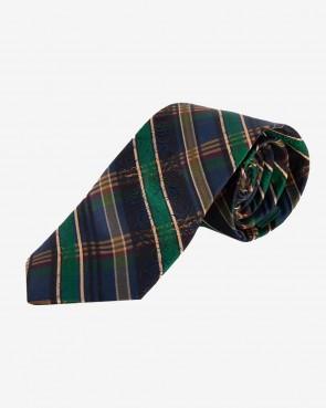 Krawatte ideal passend zur NÖ-Landestracht.