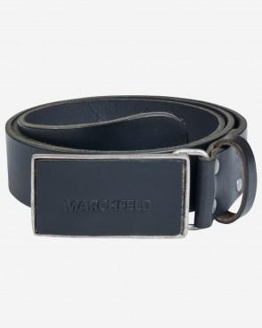 Gürtel - Marchfeld