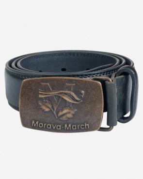 """Gürtel """"Morava-March"""""""