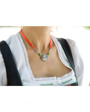 Collier - Marchfeld Festtag