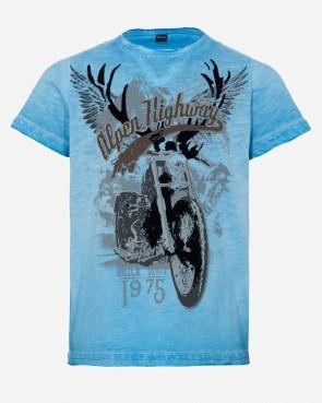 hangOwear Kinder T-Shirt - Till Kids