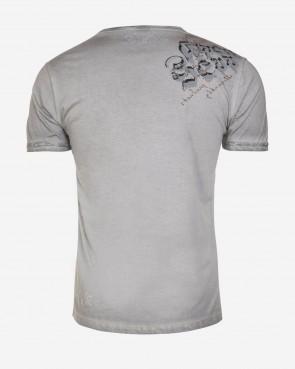 Trachten Hr. T-Shirt - Beppi Austria