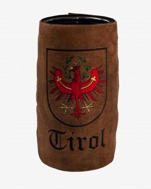 Weinkühler - Tirol