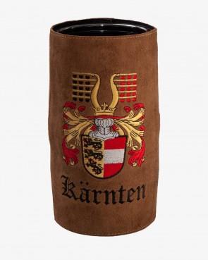 Weinkühler - Kärnten