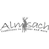 Almsach