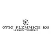 Otto Flemmich Seidenweberei