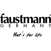 Faustmann Hüte