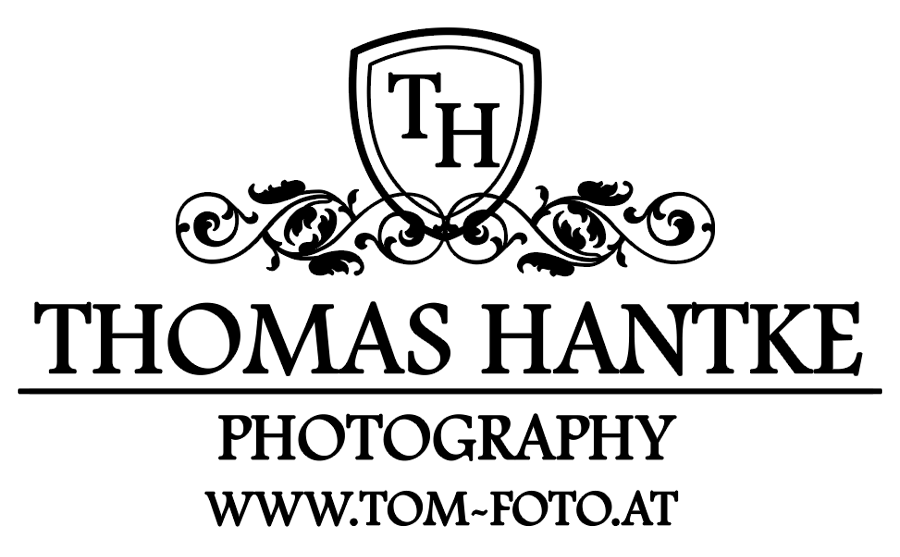 Thomas Hantke Photography