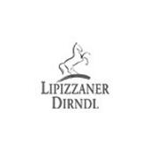 Lipizzaner Dirndl