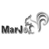 Marjo Trachten