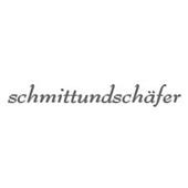 Schmittundschäfer
